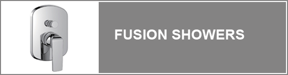 Fusion Showers