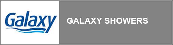 Galaxy Showers