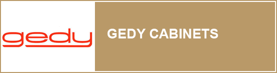 Gedy Collection