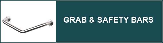 Grab & Safety Bars