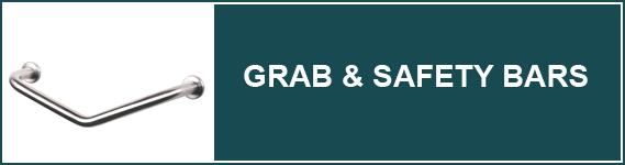 Grab & Safety Bars