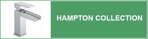 Hampton Collection