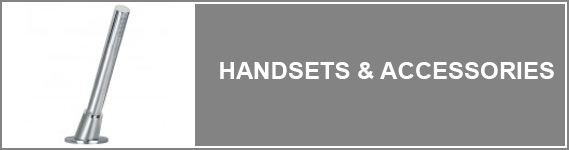 Handsets and Accessories