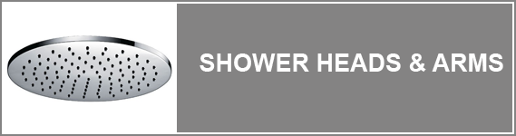 Shower Heads and Arms