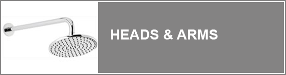 Heads and Arms