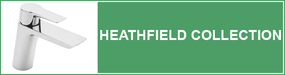 Heathfield Collection