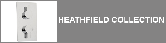 Heathfield Showers