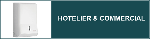 Hotelier & Commercial
