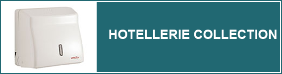Hotellerie Collection