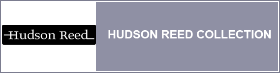 Hudson Reed Collection