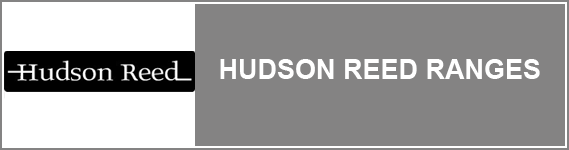 Hudson Reed Ranges