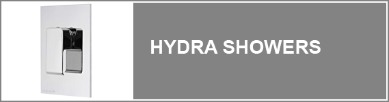 Hydra Showers