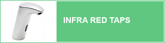 Infra Red Taps