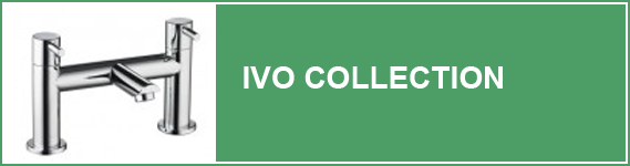 Ivo Collection