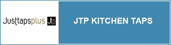 Just Taps Plus Kitchen Taps & Mixers