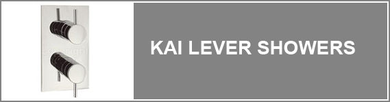 Kai Lever Showers