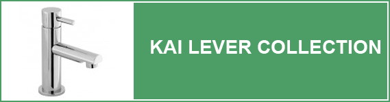 Kai Lever Collection
