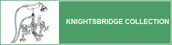 Knightsbridge Collection