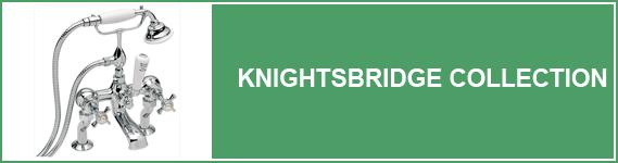 Knightsbridge Collection