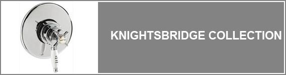 Knightsbridge Showers
