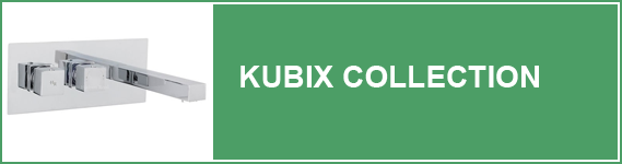 Kubix Collection