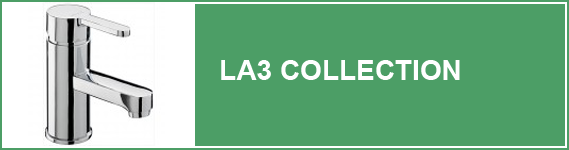 LA3 Collection