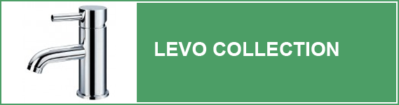 Levo Collection