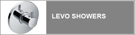 Levo Showers