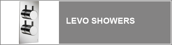 Levo Showers Collection