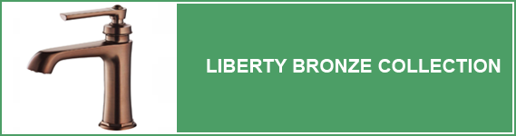 Liberty Bronze Collection
