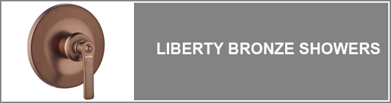 Liberty Bronze Showers