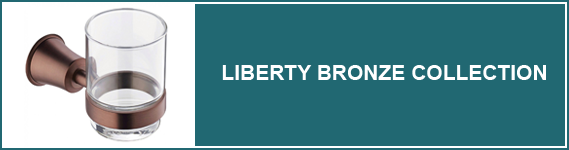 Liberty Bronze Series