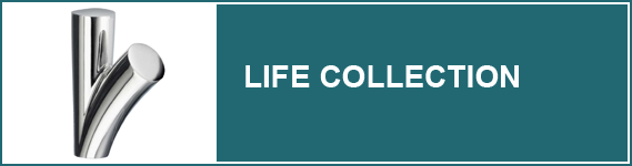 Life Collection