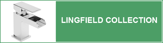 Lingfield Collection