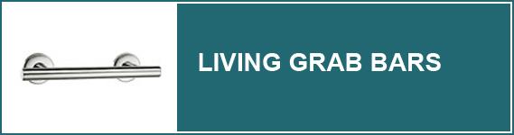 Living Grab Bars