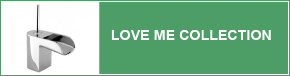 Love Me Collection