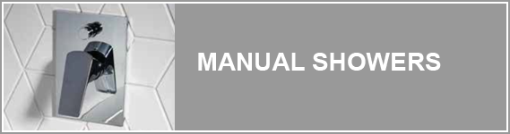 Manual Showers