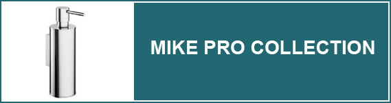 Mike Pro Collection