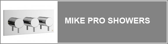 Mike Pro Showers