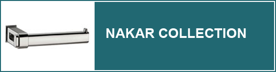 Nakar Collection