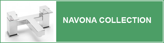 Navona Collection