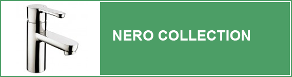 Nero Collection