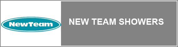 New Team Showers