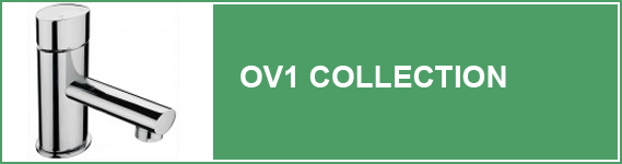 OV1 Collection