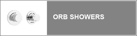 Orb Showers