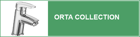 Orta Collection