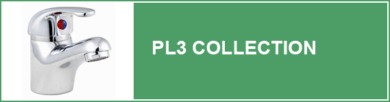 PL3 Collection