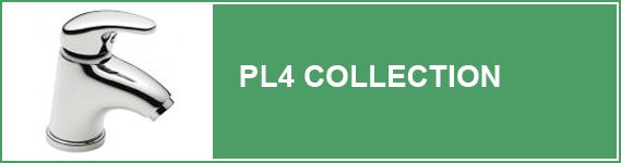 PL4 Collection