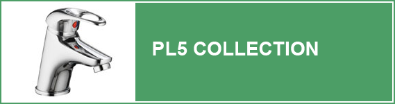 PL5 Collection