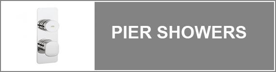 Pier Showers